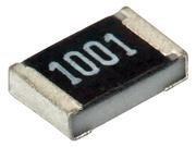 Thick Film Resistors - Smd 1/2Watt 470Ohms 5% 200Ppm High Power