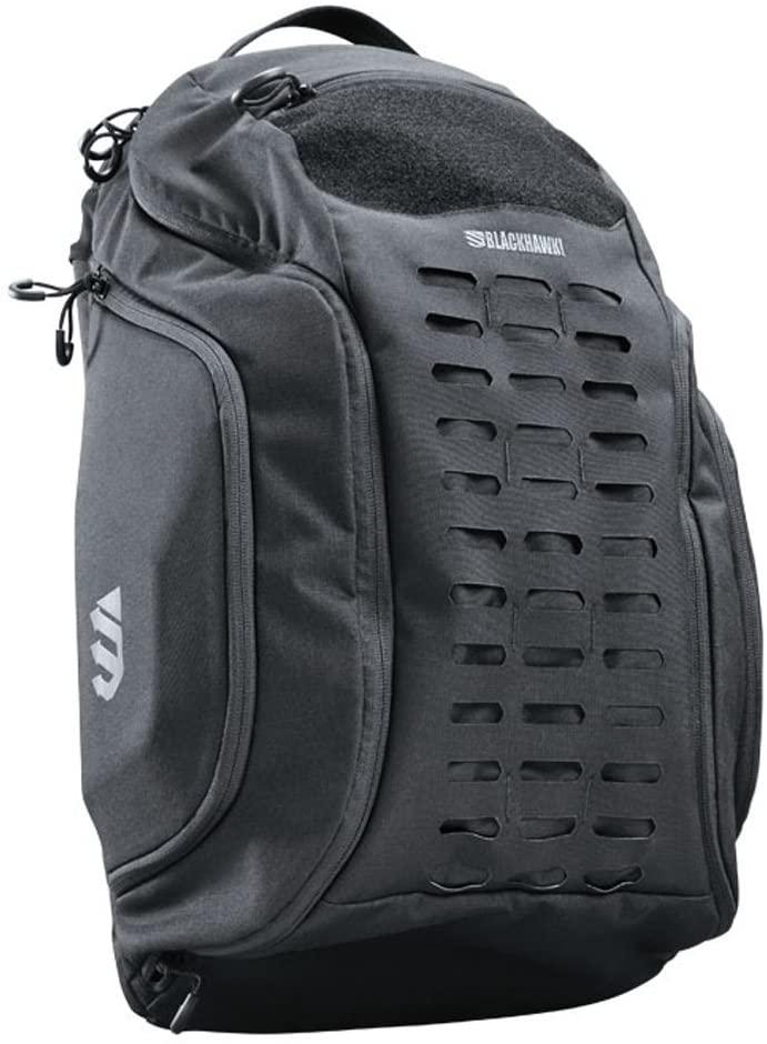 BLACKHAWK! 60SR03BK Stingray 3-Day Pack Black