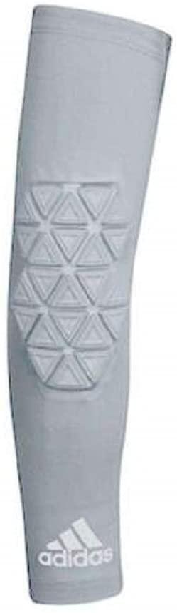 adidas Alphaskin Padded Elbow Sleeve