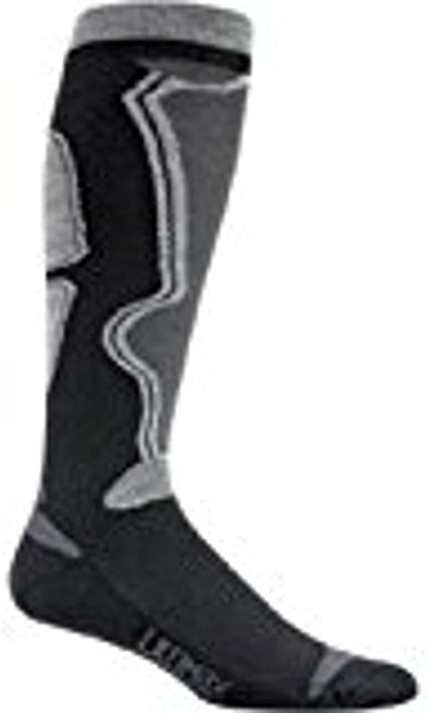 Wigwam Mills Adult Unisex Snow Moto Pro Knee Length Socks