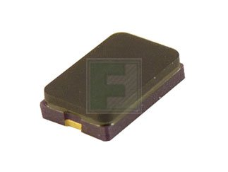 ABRACON LLC. ABM3-8.000MHZ-D2Y-T Timing Devices crystals ABM3 Series 8 MHz ±20 ppm 18 pF -40 to +85 °C SMT Miniature Ceramic Crystal - 25 item(s)