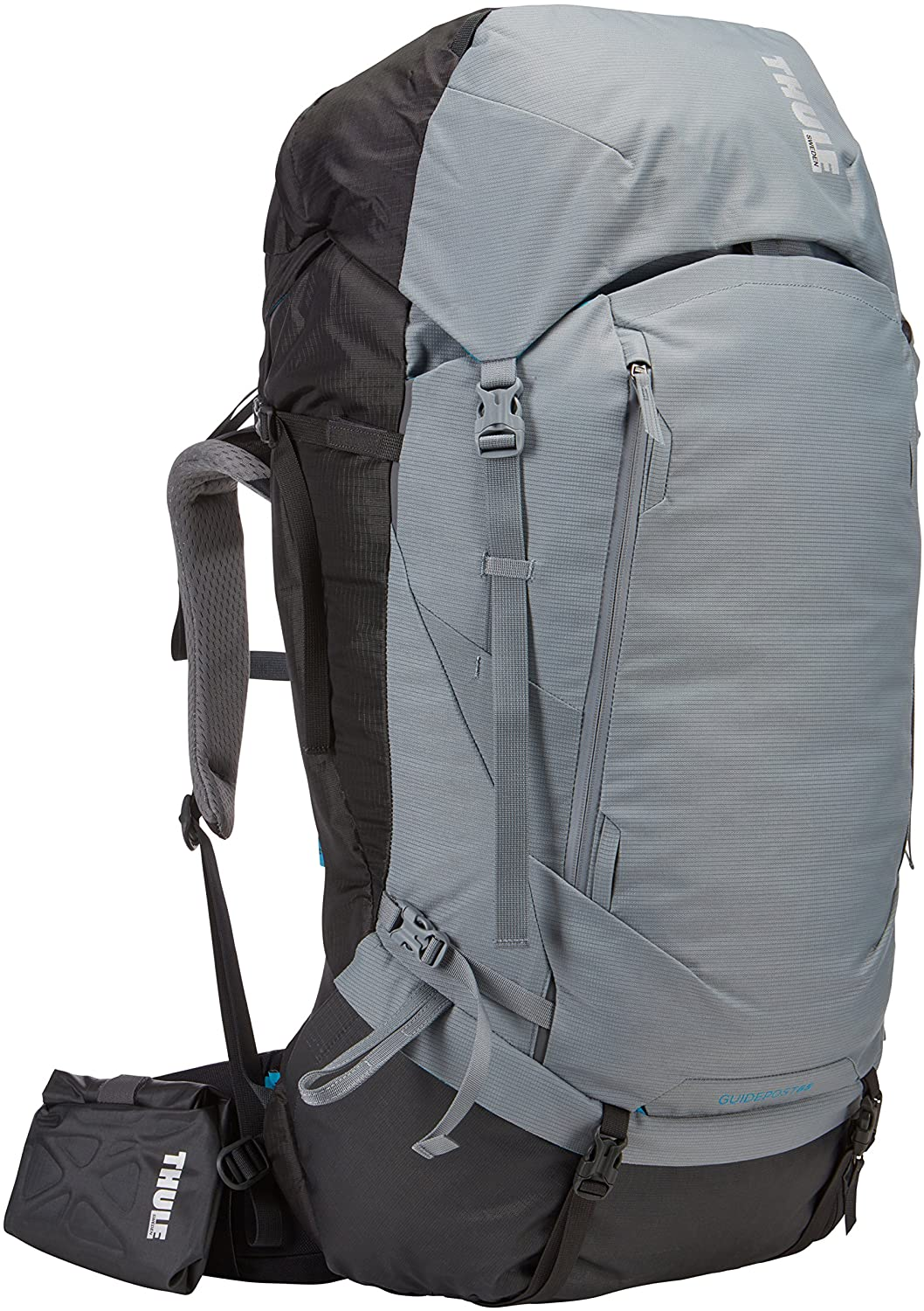 Thule Women's Guidepost Backpacking Pack, 65L