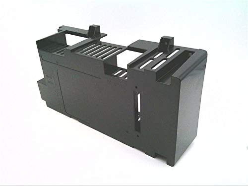 RADWELL VERIFIED SUBSTITUTE 2711-B6C8-SUB-BACK-CASE Substitute Back CASE for Allen Bradley 2711-B6C8