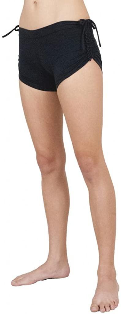 Spacecat Women's Koko Shorts