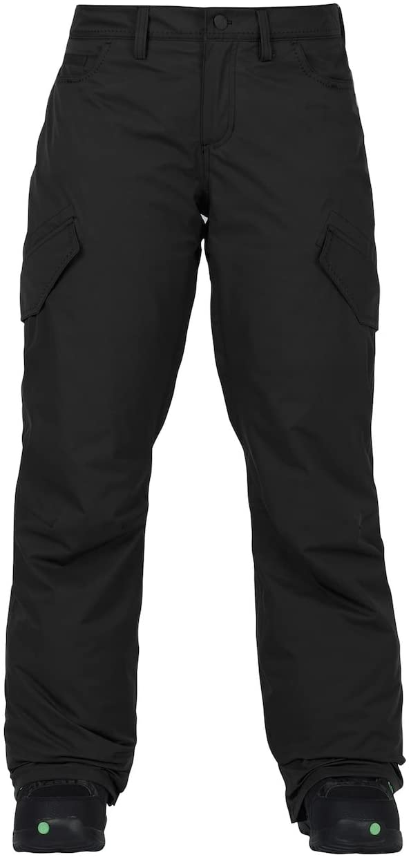 Burton Fly Snowboard Pants Womens