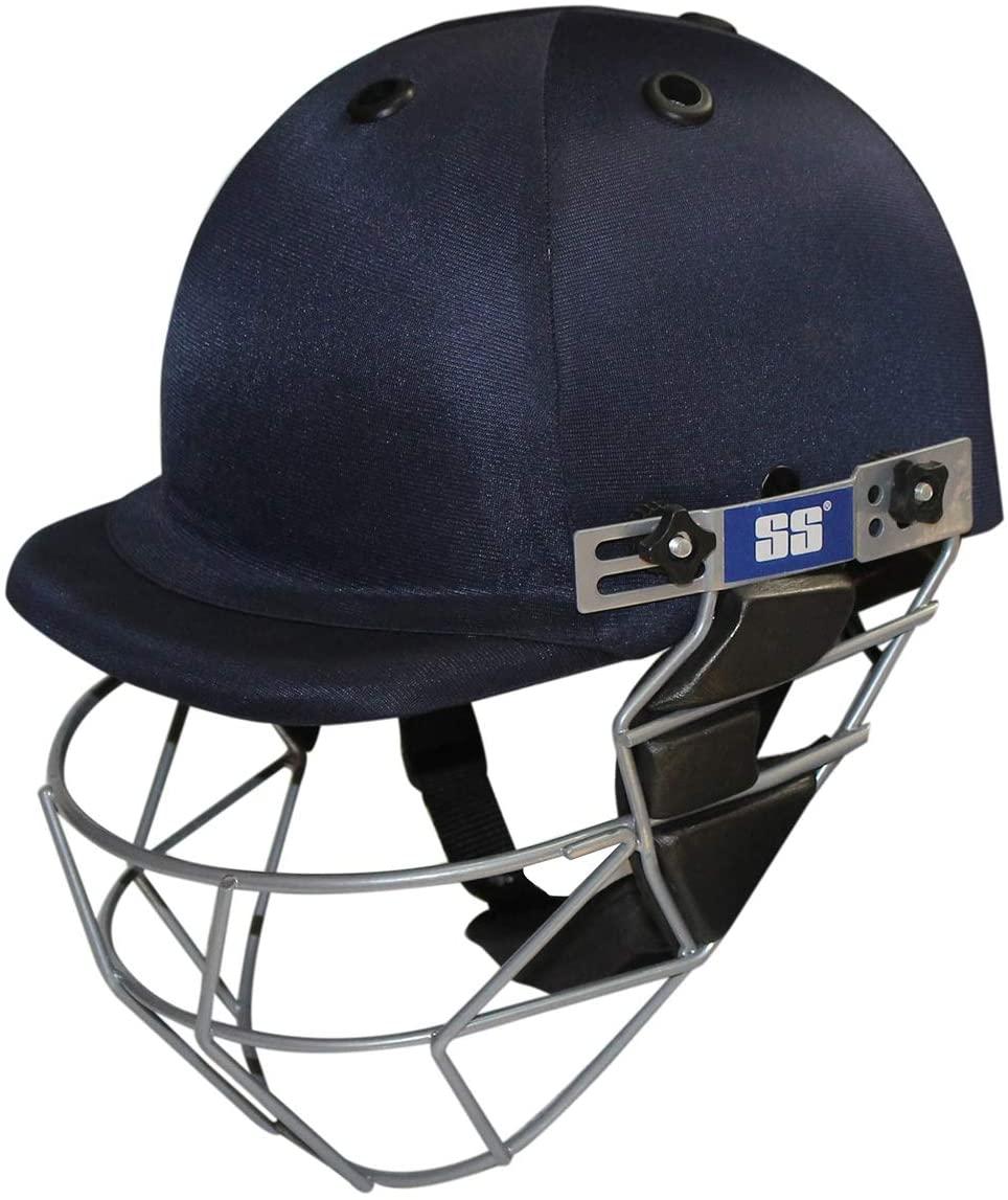 SS Helmet0067 Master Helmet, Medium