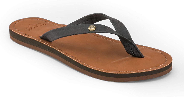 PELAGIC Shoreside Sandal