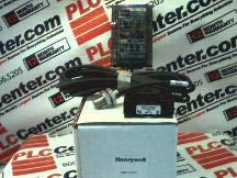 MICROSWITCH .EMD1061 Hall Effect Sensor Non Contact NOS