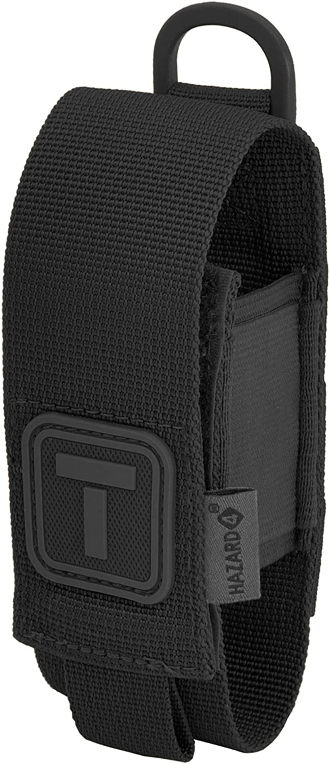 HAZARD 4 Tourniquet Storage/Molle Medical Pouch