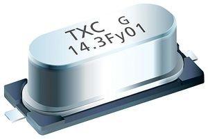 TXC AT-10.000MAGI-T