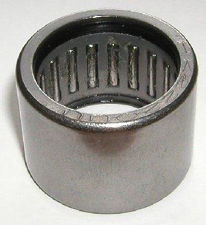 HK0608 Needle Bearing 6x10x8 TLA608Z Miniature Needle Bearings