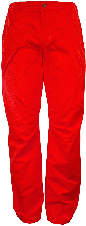 Charko Designs Men's Bayona Rock Climbing Pants