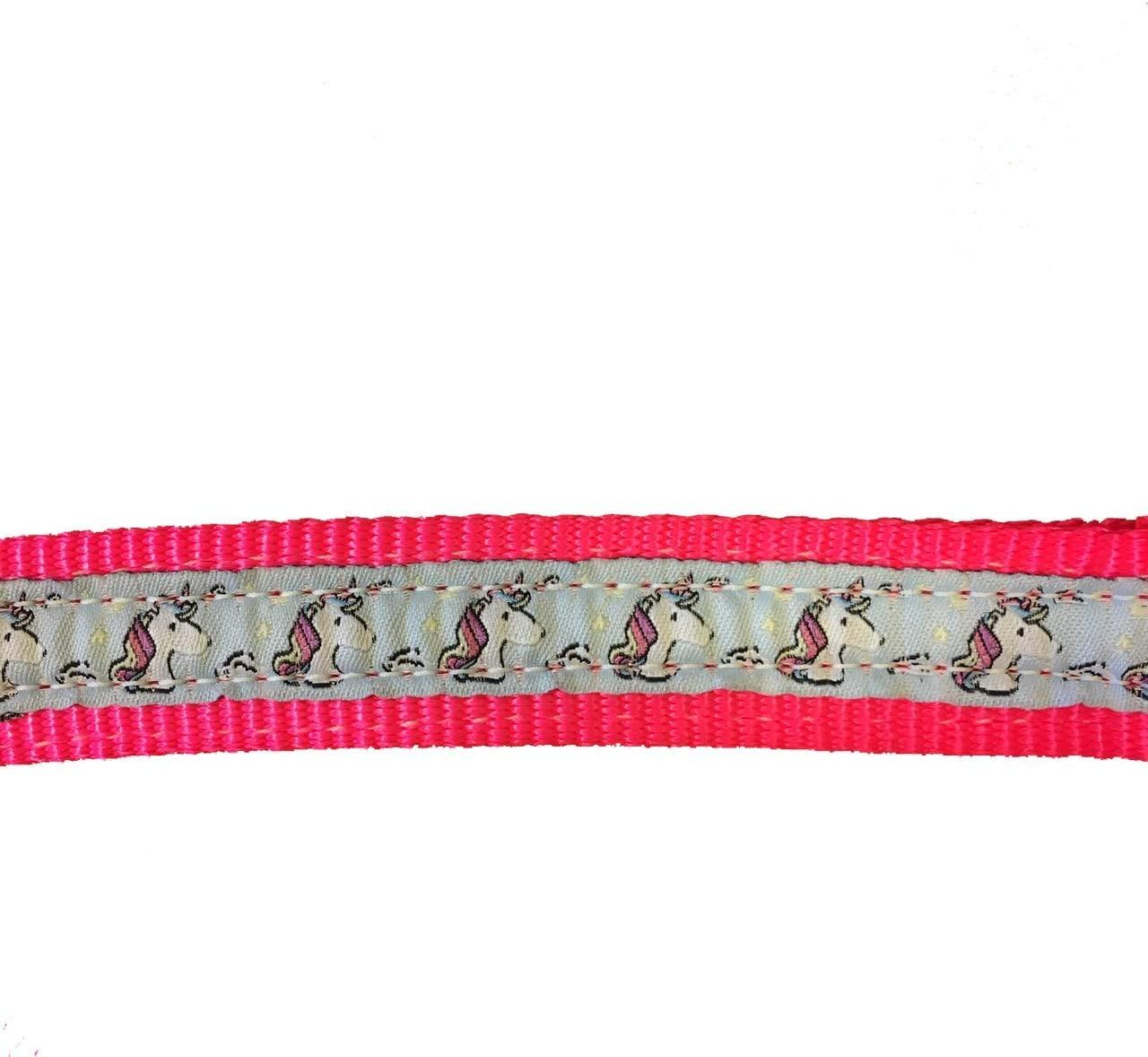 Perri's Ribbon Safety Halter Pony Unicorns