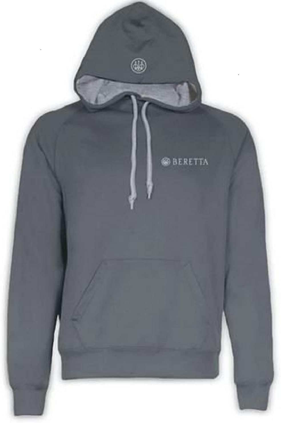 Beretta Men's Performance Sweatshirt