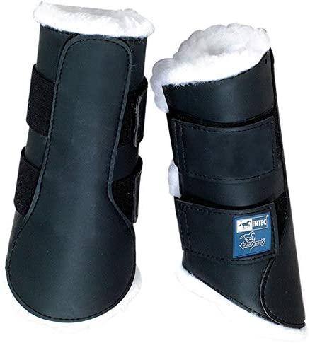 Flex Rider Adelaide Fleece Lined Sport Boots