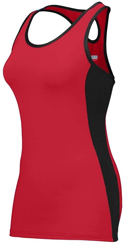 Augusta Sportswear Womens Action Jersey