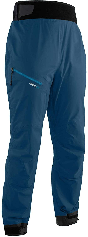 NRS Men's Endurance Paddling Pants