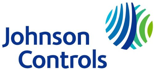 Johnson Controls V-9502-601