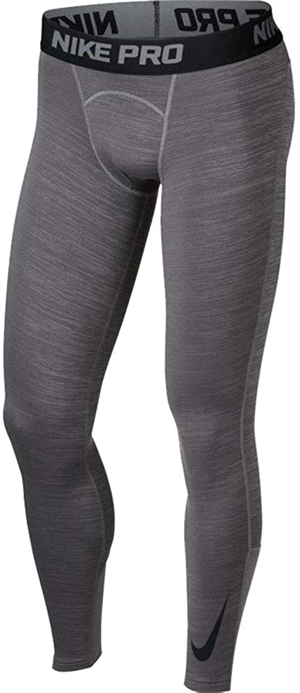 Nike Pro Thermal Tights
