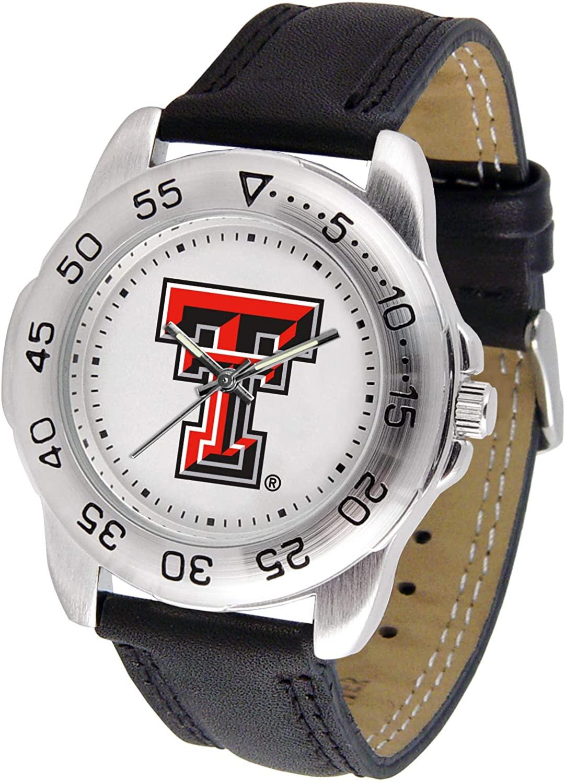 Texas Tech Red Raiders - Sport