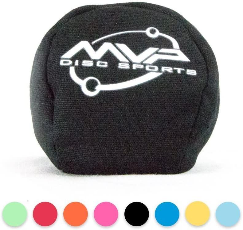 MVP Disc Sports Accessories Osmosis Sport Ball (MVP Orbit Logo)