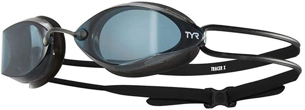 TYR Unisex-Adult Tracer X Racing Nano