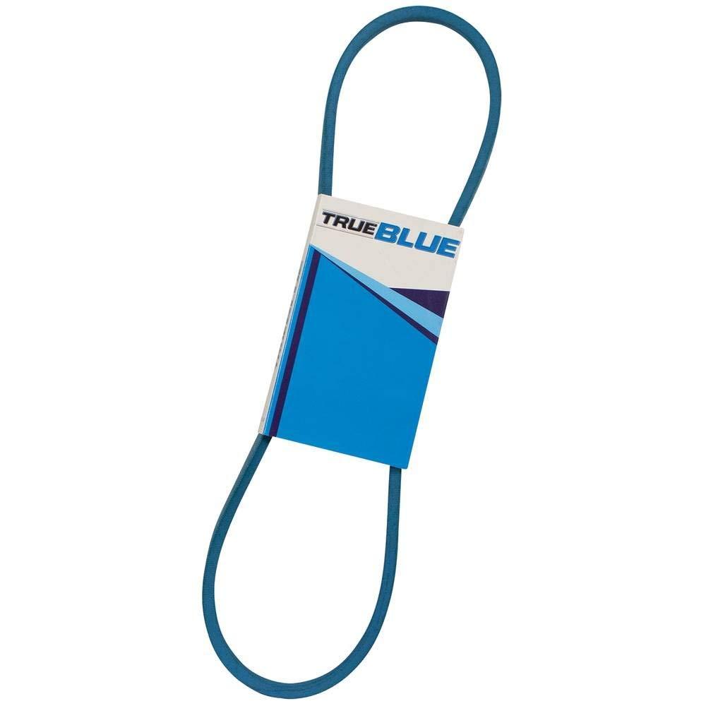 Stens 238-031 True Blue Belt, Black