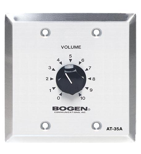 NEW 30 Watt Attenuator (Installation Equipment)