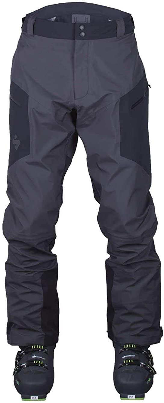 Sweet Protection Supernaut Windstopper Pant - Men's