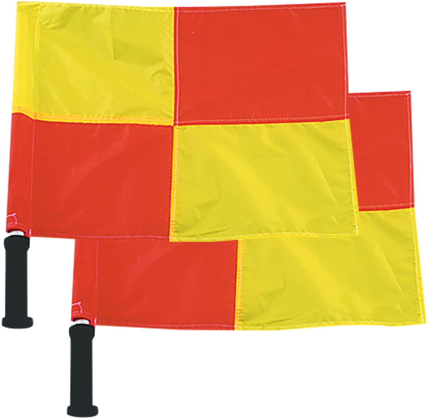 Champro Linesman Flags with Foam Grips(2)
