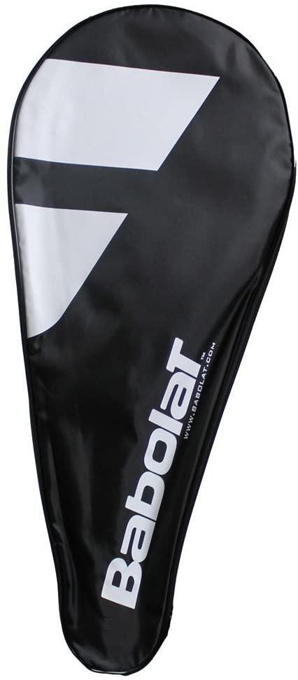 Babolat Universal Tennis Racquet Cover