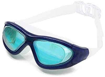 ZQ Anti-Fog and Anti-UV Goggles Anti-UV Goggles Unisex
