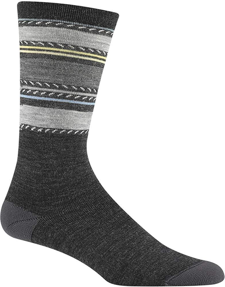 Wigwam Santa Fe Fusion F1426 Sock