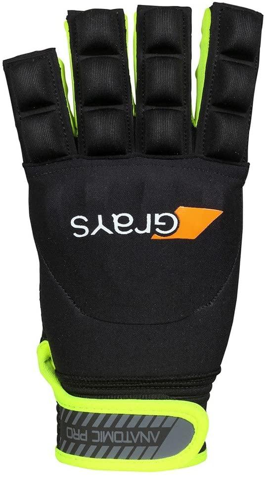 GRAYS Anatomic Pro Right Glove