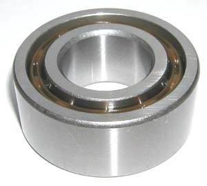 5205 Angular Contact 25mm Bore 25x52x20.6 Ball Bearings