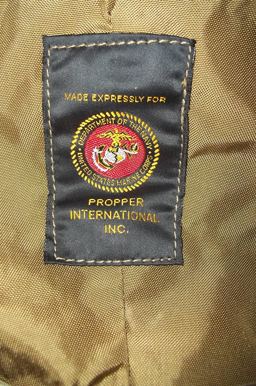 Arc'teryx US Military USMC Generation 2 ILBE Ruck Sack, MARPAT Camouflage