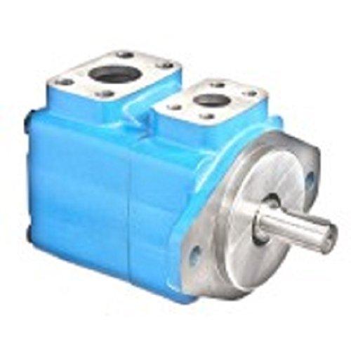Vane Double Pump S3525v38a14-86cc