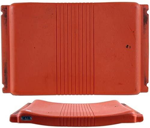 Orange Bowl Stadium Seat - Other College Game Used Items