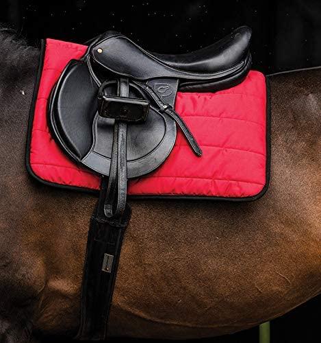 Horseware Ireland Rambo Pad,