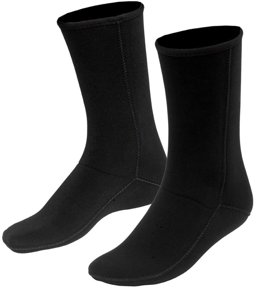 Waterproof B1 Neoprene Socks