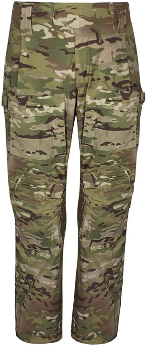 DRIFIRE FORTREX Combat Pants (Army/Air Force) Flame Resistant Uniform