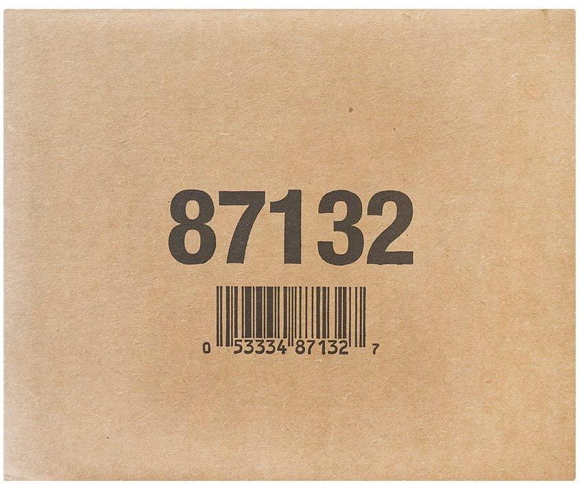 2016-17 Upper Deck SP Authentic Hockey Hobby 8-Box Case