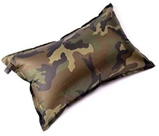 Outdoor camping/camping inflatable pillows/Pillows/compression/camping sleeping bag pillow