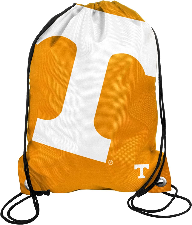 FOCO NCAA Drawstring Backpack (2013 Edition)