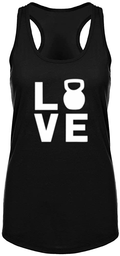 WINGZOO Womens Workout Tank Tops-Funny Saying Fitness Gym Racerback Sleeveless Shirts for Women