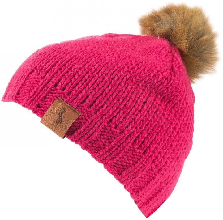 Horze Knitted Hat