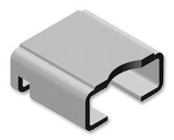 VISHAY WSLP27262L000FEA SMD Current Sense Resistors, AEC-Q200 WSLP2726 Series, 0.002 ohm, 5 W, - 1% (50 pieces)