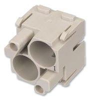 Polyvinylchloride SCHURTER 4311.9403 Dust Cap//Cover Rear Cover PVC Body Schurter Power Entry Connectors