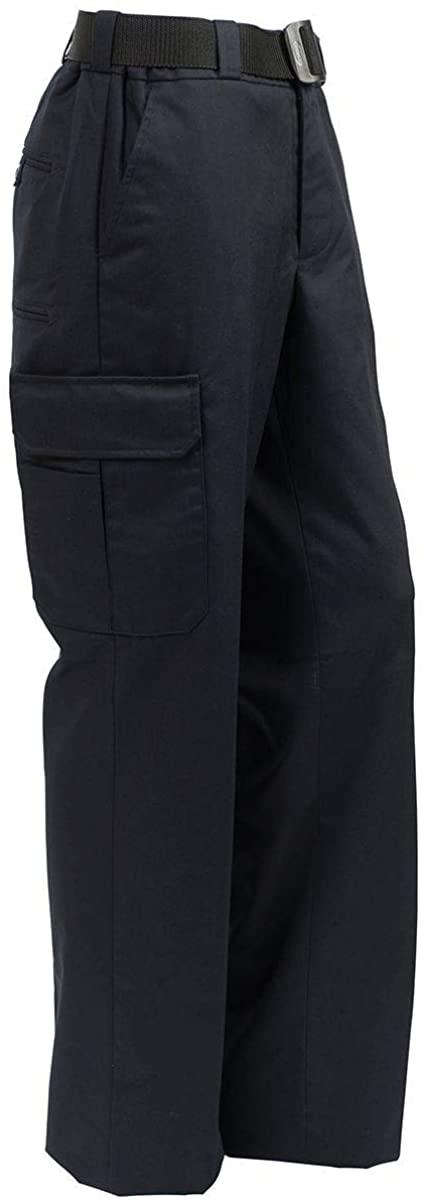Elbeco Tek3 Cargo Pants 32 ELB-E2844R-32