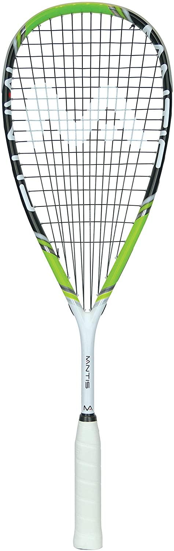 Mantis Power 130 II Squash Racquet (Used Demo)